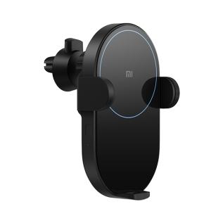 xiaomi - car wireless 1