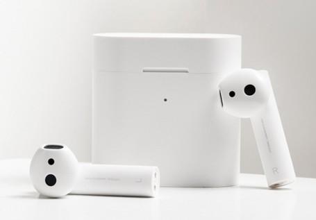 xiaomi - true wireless 2